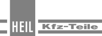 A.-W. Heil & Sohn GmbH & Co.