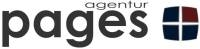 Agentur Pages