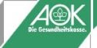 AOK für Niedersachsen