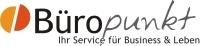 Büroservice Wermke-Panknin