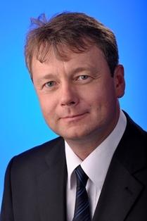 Claus Neumann