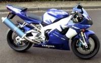 DNM Motorradhandel