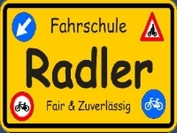 Fahrschule Radler