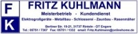 Fritz Kuhlmann GmbH & Co.KG