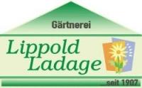 Gärtnerei Lippold-Ladage