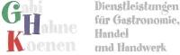 Hahne-Koenen