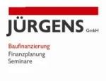 Jürgens GmbH