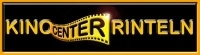 Kino Center Rinteln