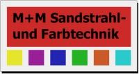 M+M Sandstrahl- und Farbtechnik