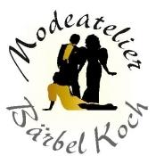 Modeatelier Bärbel Koch