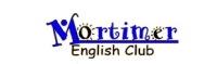 Mortimer English Club - Sprachschule