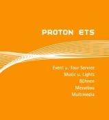 ProTon Event u. Tour Service