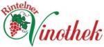 Rintelner Vinothek
