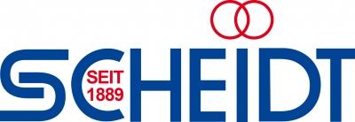 Scheidt GmbH & Co. KG