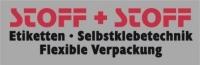 Stoff + Stoff GmbH