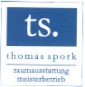 Thomas Spork