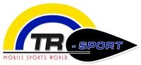 TR-SPORT