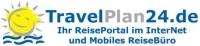 TravelPlan24.de