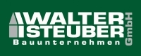 Walter Steuber GmbH