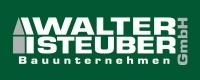 Walter Steuber GmbH