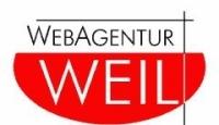 WebAgenturWeil