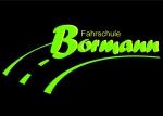 Fahrschule Bormann