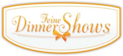 Feine Dinner Show GmbH
