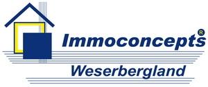 Immoconcepts - Weserbergland