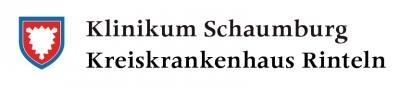 Klinikum Schaumburg - Kreiskrankenhaus Rinteln