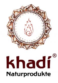 Khadi Naturprodukte GmbH & Co.KG
