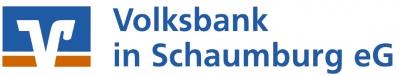 Volksbank in Schaumburg eG