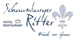 Hotel Restaurant Schaumburger Ritter