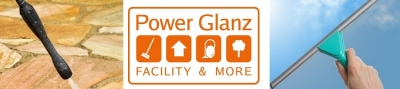 Power-Glanz
