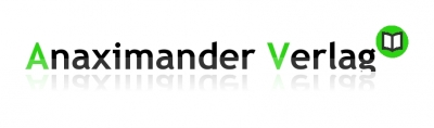 Anaximander Verlag