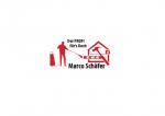 Dachbeschichtung - Schäfer & Einblasdämmung