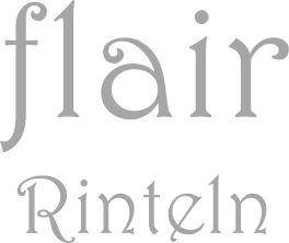 flair Rinteln