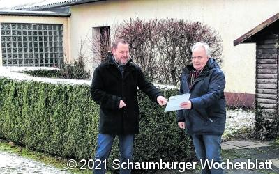 CDU will Vereine unterstützen