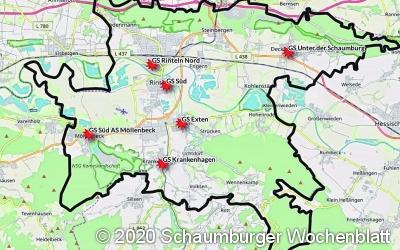 Wie sieht eigentlich die zukünftige Schullandschaft in der Stadt Rinteln aus?
