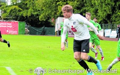 Bückeburg und Evesen fiebern Derby entgegen