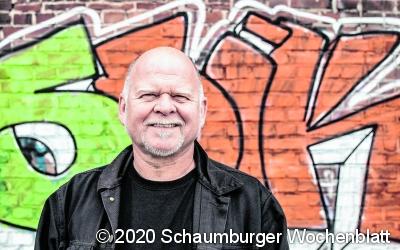 Bernd Giesekings satirischer Rückblick auf das letzte Jahr