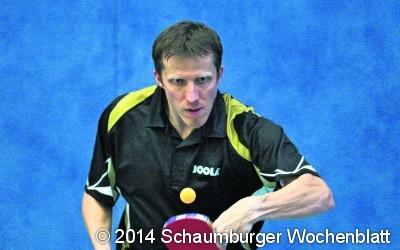 Zwei waschechte Weltmeister in Windheim