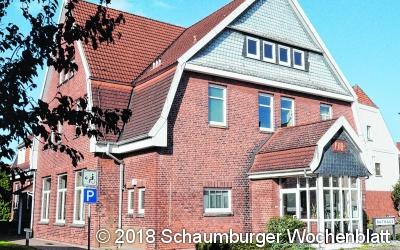 Fusionsgespräche mit Niedernwöhren und Sachsenhagen sind eingestellt
