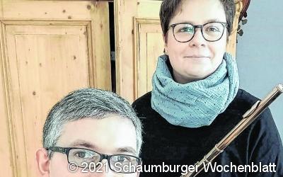 Musik von Bach, Jonkisch und Alain