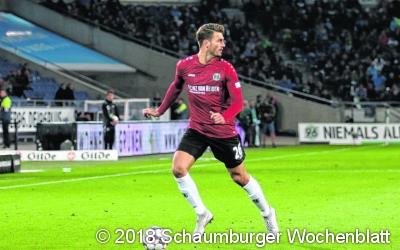 Hannover 96 zieht in Freiburg  den Kopf doch noch aus der Schlinge