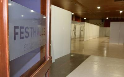 DRK und Hausärzte organisieren offene Impftermine