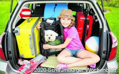 Start der Sommerferien in Niedersachsen