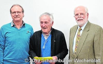 Der Ohndorfer Erntefestchor feiert eine glänzende Premiere