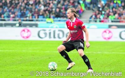 96 läuft in Hoffenheim als Außenseiter auf