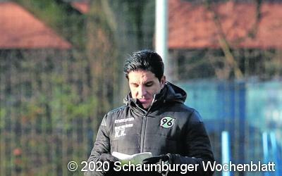 96 erneut im Duell mit Bundesliga-Absteiger