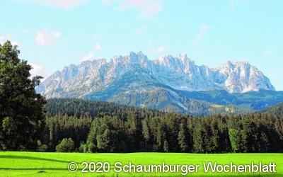A: Aus dem herrlichen Tirol-Ur...